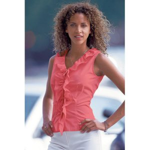 chemise-a-nouettes2