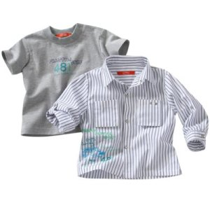 t-shirt-et-chemise-bebe-garcon-okaou