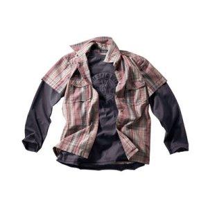chemise-2-en-1-active-wear