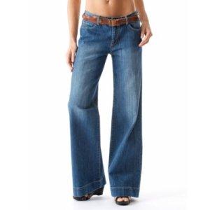 jean-large-denim-stretch-entrej-80-cm-tipster1