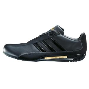 Chaussures de sport PORSCHE DESIGN S2 adidas