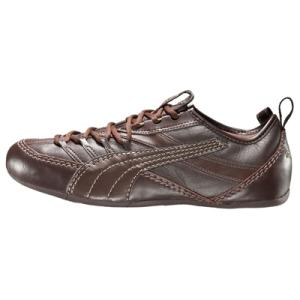 Chaussures de sport CHALK WL