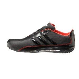 Chaussures de sport PORSCHE DESIGN