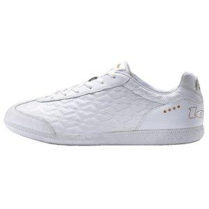 Chaussures de sport STADIO LOGO